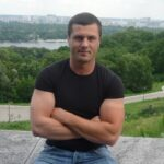 Ігор Борисов